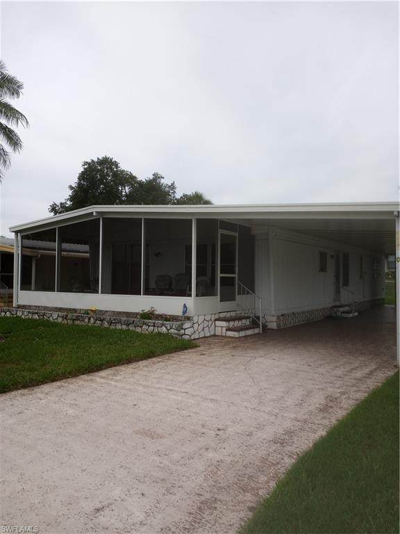 15100 NE Meadow Cir, FORT MYERS, FL 33908 (MLS #221046107) :: Crimaldi and Associates, LLC
