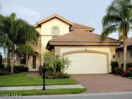 6096 Dogleg Dr, NAPLES, FL 34113 (#221047209) :: Southwest Florida R.E. Group Inc