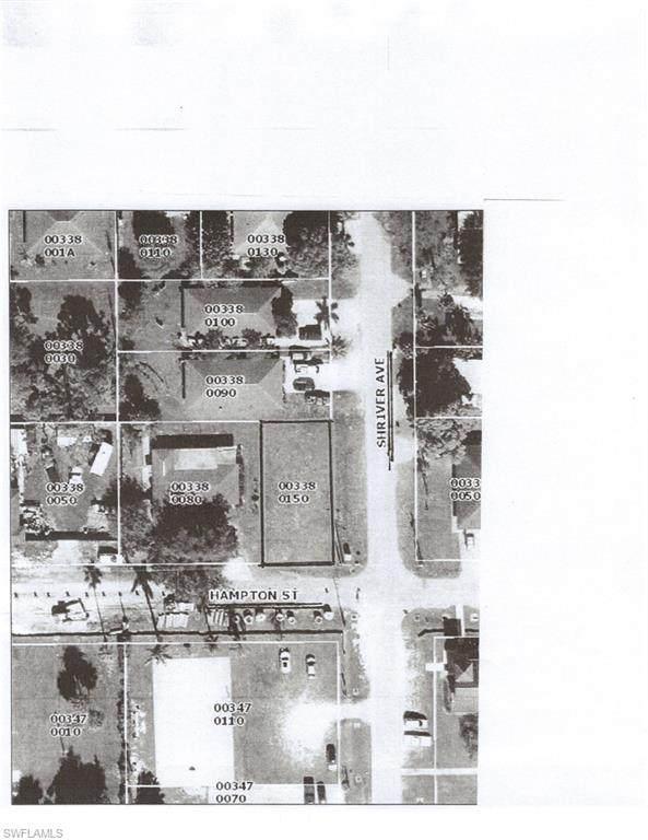 10651 Hampton St, BONITA SPRINGS, FL 34135 (#221048170) :: Southwest Florida R.E. Group Inc