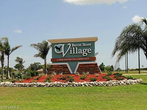 16016 Dinal Dr, PUNTA GORDA, FL 33955 (#221051919) :: Southwest Florida R.E. Group Inc
