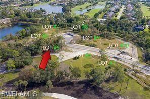 15851 Hampton View Ct, FORT MYERS, FL 33908 (#221052006) :: We Talk SWFL