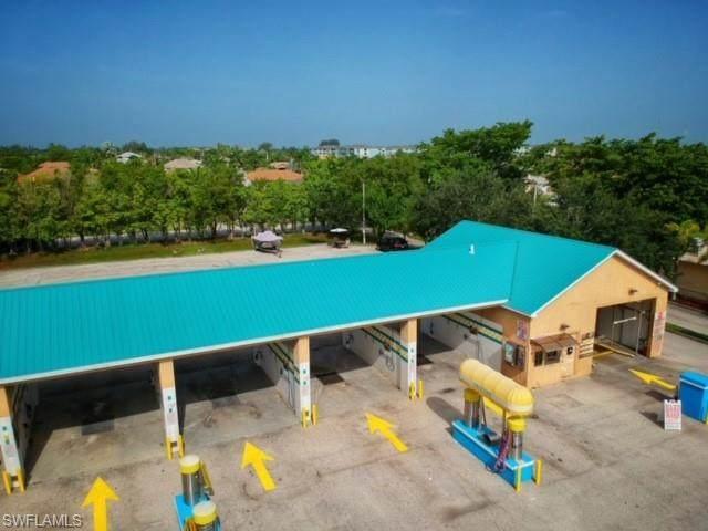 3826 Chiquita Blvd - Photo 1