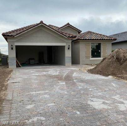 19932 Beechcrest Pl, ESTERO, FL 33928 (MLS #221068613) :: Clausen Properties, Inc.