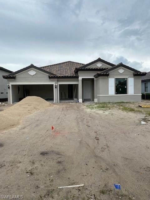 17508 Ashcomb Way, ESTERO, FL 33928 (MLS #221068625) :: Clausen Properties, Inc.