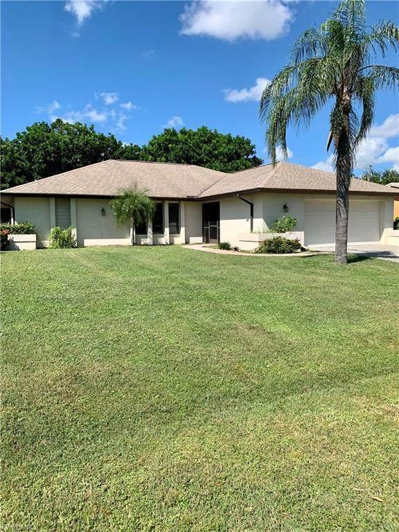 1802 SE 11th Ave, CAPE CORAL, FL 33990 (MLS #221073059) :: Clausen Properties, Inc.