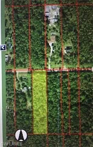 4170 8th Ave SE, NAPLES, FL 34117 (MLS #221073875) :: Clausen Properties, Inc.