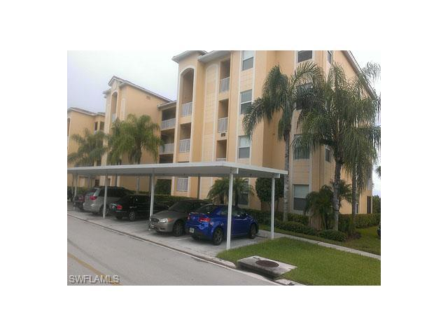 19750 Osprey Cove Blvd #217, FORT MYERS, FL 33967 (MLS #213503906) :: The New Home Spot, Inc.