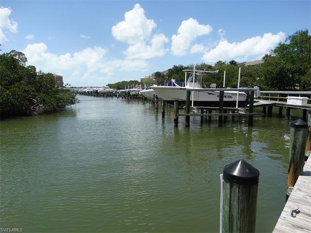 279 Wiggins Bay Driv Address Not Published, NAPLES, FL 34110 (MLS #215020434) :: The New Home Spot, Inc.
