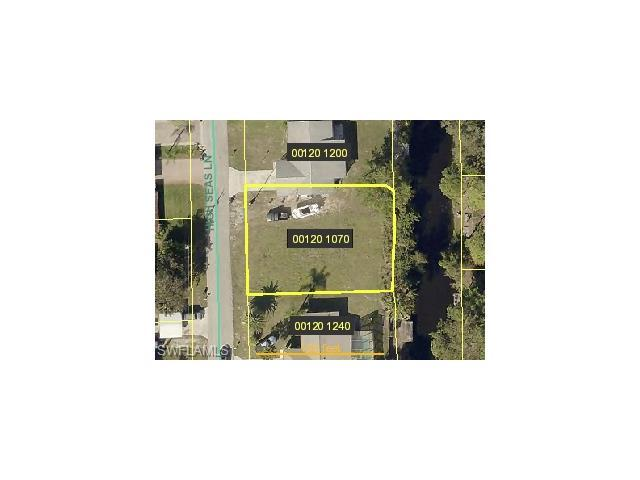 27296 High Seas Ln, BONITA SPRINGS, FL 34135 (MLS #215024936) :: The New Home Spot, Inc.