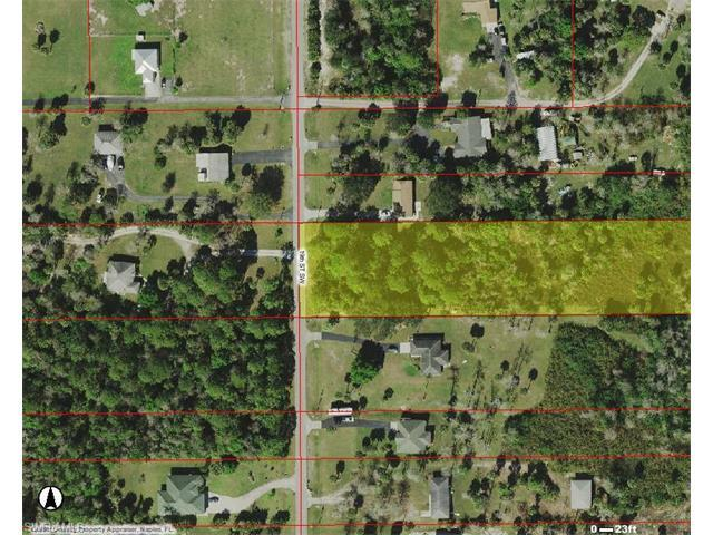 920 19TH St SW, NAPLES, FL 34117 (#215029083) :: Homes and Land Brokers, Inc