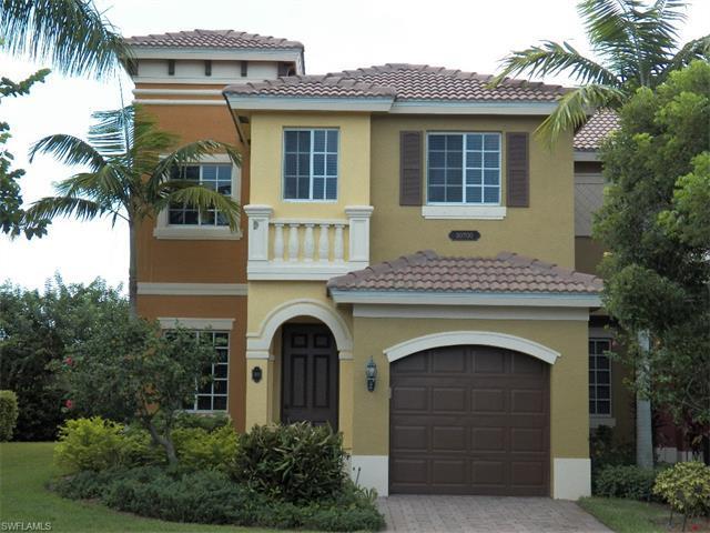 20700 Brassy Pine Way #33, ESTERO, FL 33928 (MLS #215049627) :: The New Home Spot, Inc.