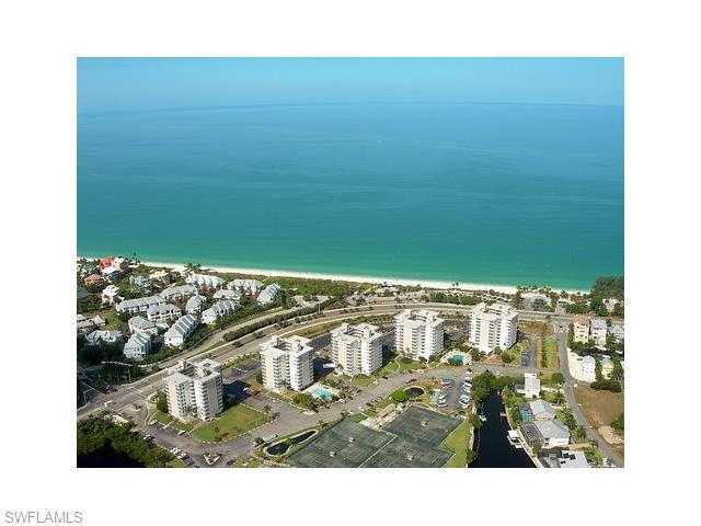 5800 Bonita Beach Rd #2301, BONITA SPRINGS, FL 34134 (MLS #215062677) :: The New Home Spot, Inc.