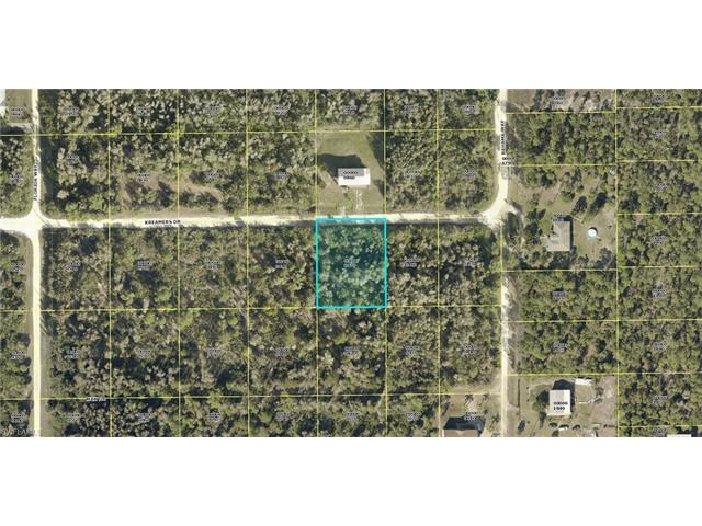 7001 Kreamers Dr, BOKEELIA, FL 33922 (MLS #215070552) :: The New Home Spot, Inc.