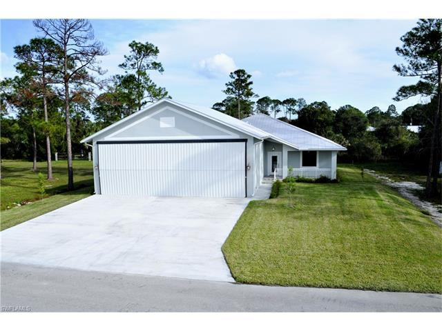 6931 Cadet Ave, FORT MYERS, FL 33905 (MLS #216006319) :: The New Home Spot, Inc.