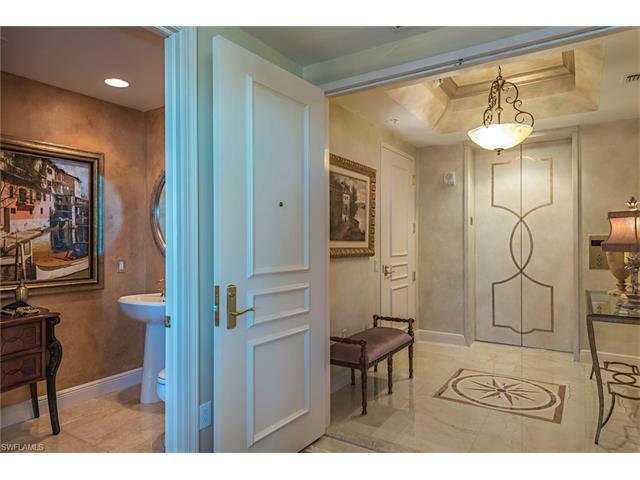 23750 Via Trevi Way #1604, BONITA SPRINGS, FL 34134 (MLS #216012852) :: The New Home Spot, Inc.