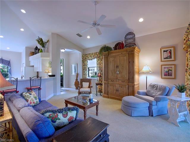 20851 Gleneagles Links Dr, ESTERO, FL 33928 (MLS #216018810) :: The New Home Spot, Inc.