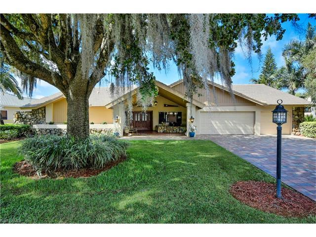 20570 Cypress Knee Ct, ESTERO, FL 33928 (MLS #216020260) :: The New Home Spot, Inc.
