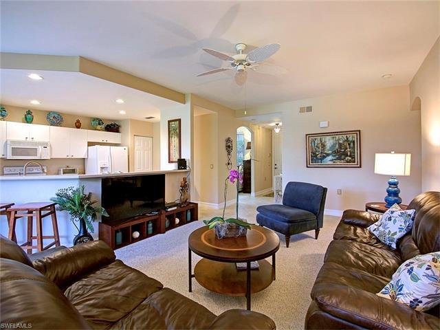 21730 Southern Hills Dr #103, ESTERO, FL 33928 (MLS #216024032) :: The New Home Spot, Inc.