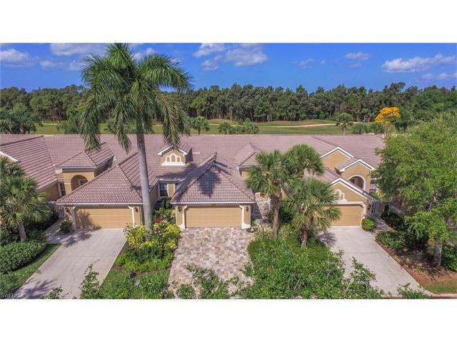 9290 Spring Run Blvd, BONITA SPRINGS, FL 34135 (MLS #216026574) :: The New Home Spot, Inc.