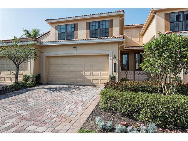 10638 Smokehouse Bay Dr #201, NAPLES, FL 34120 (MLS #216028917) :: The New Home Spot, Inc.