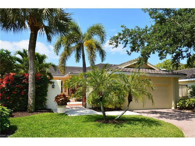 3141 Greenflower Ct, BONITA SPRINGS, FL 34134 (MLS #216029132) :: The New Home Spot, Inc.