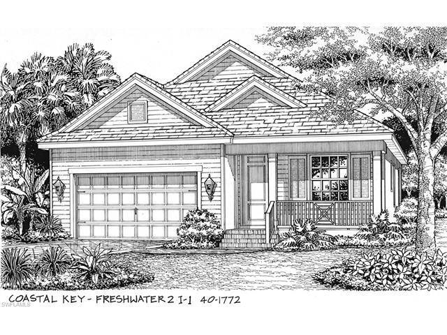 17826 Little Torch Key Ct, FORT MYERS, FL 33908 (MLS #216030045) :: The New Home Spot, Inc.