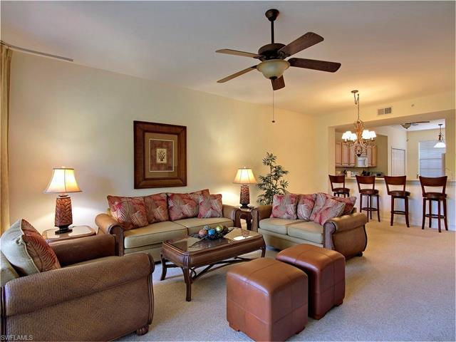 20916 Island Sound Cir #104, ESTERO, FL 33928 (MLS #216034327) :: The New Home Spot, Inc.