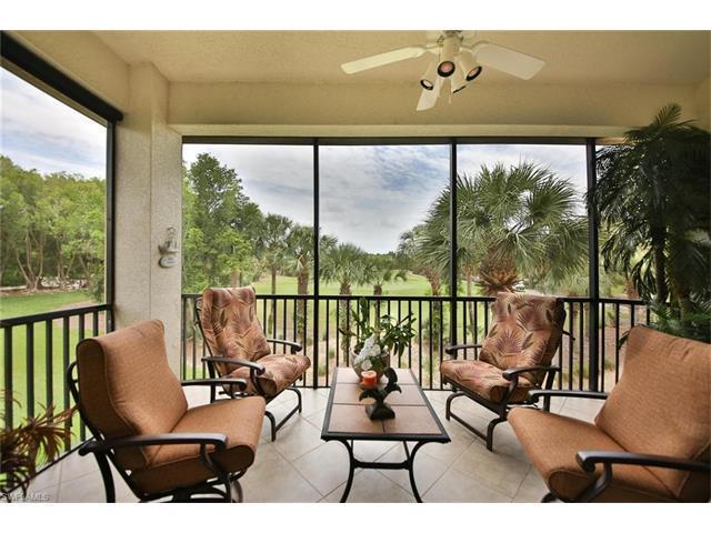 10120 Bellavista Cir #903, MIROMAR LAKES, FL 33913 (MLS #216034709) :: The New Home Spot, Inc.