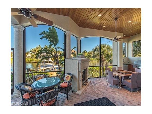27553 River Reach Dr, BONITA SPRINGS, FL 34134 (#216035602) :: Homes and Land Brokers, Inc