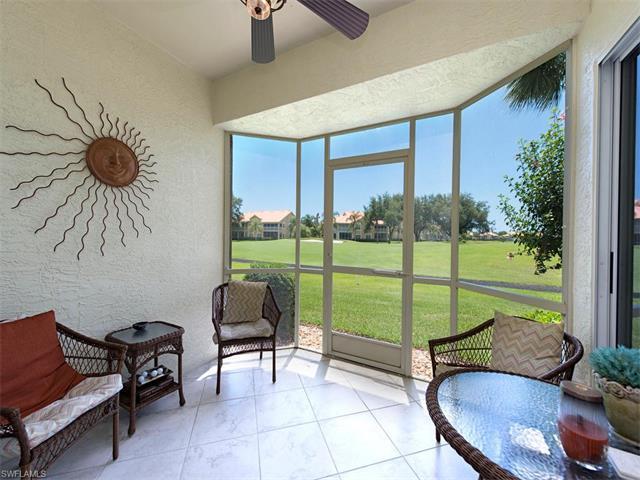 28072 Cavendish Ct #2202, BONITA SPRINGS, FL 34135 (#216036747) :: Homes and Land Brokers, Inc