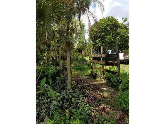 2940 26th Ave SE, NAPLES, FL 34117 (#216036993) :: Homes and Land Brokers, Inc