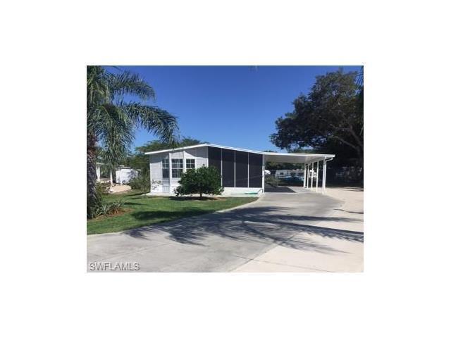 27306 Valois Dr, BONITA SPRINGS, FL 34135 (MLS #216039524) :: The New Home Spot, Inc.
