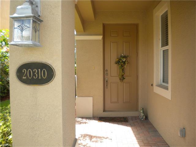 20310 Larino Loop, ESTERO, FL 33928 (#216042425) :: Homes and Land Brokers, Inc