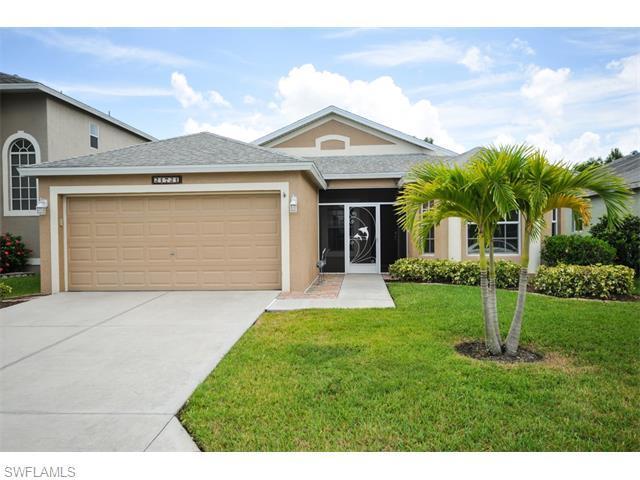 21721 Windham Run, ESTERO, FL 33928 (MLS #216042587) :: The New Home Spot, Inc.