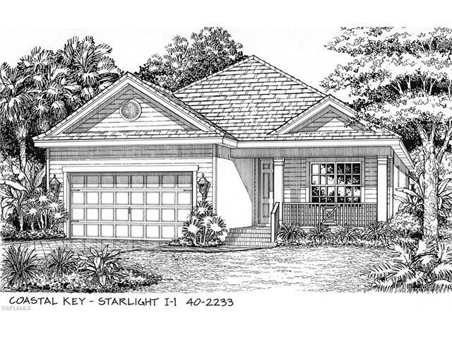 17762 Vaca Ct, FORT MYERS, FL 33908 (MLS #216044230) :: The New Home Spot, Inc.