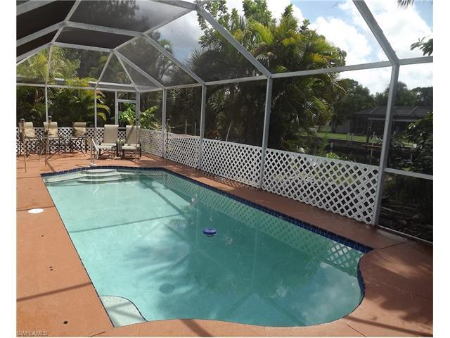 27277 Arroyal Rd, BONITA SPRINGS, FL 34135 (#216045127) :: Homes and Land Brokers, Inc