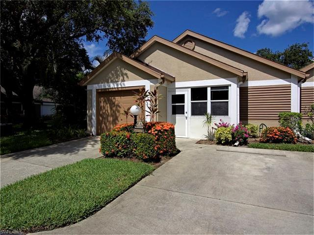 22160 Tallwood Ct #601, ESTERO, FL 33928 (#216045711) :: Homes and Land Brokers, Inc