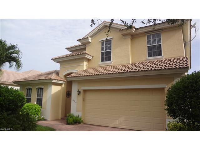 14514 Speranza Way, BONITA SPRINGS, FL 34135 (MLS #216045940) :: The New Home Spot, Inc.