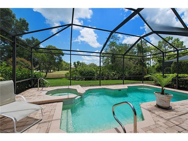 24965 Bay Cedar Dr, BONITA SPRINGS, FL 34134 (#216046755) :: Homes and Land Brokers, Inc