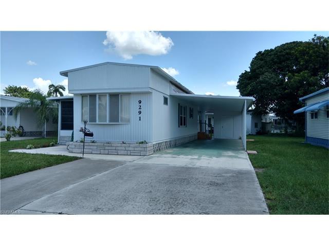 9291 Duke Rd, BONITA SPRINGS, FL 34135 (MLS #216047372) :: The New Home Spot, Inc.
