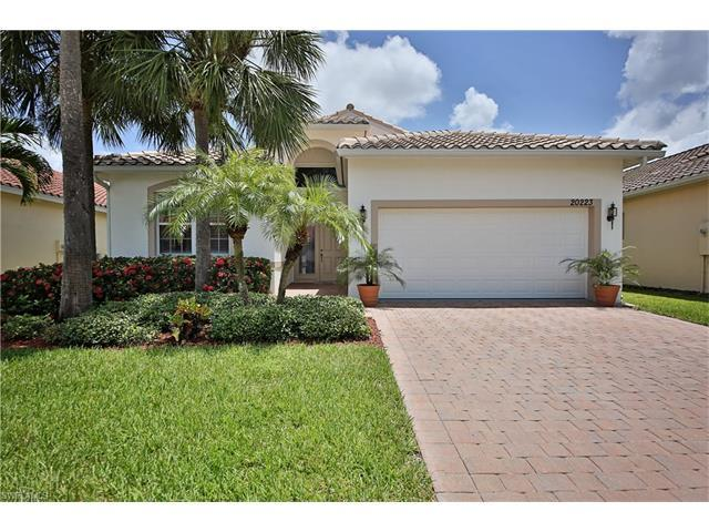 20223 Castlemaine Ave, ESTERO, FL 33928 (#216048230) :: Homes and Land Brokers, Inc