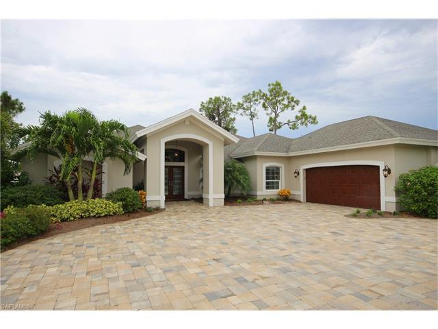 20248 Country Club Dr, ESTERO, FL 33928 (MLS #216049303) :: The New Home Spot, Inc.