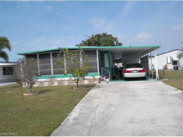 9280 Duke Rd, BONITA SPRINGS, FL 34135 (MLS #216049587) :: The New Home Spot, Inc.