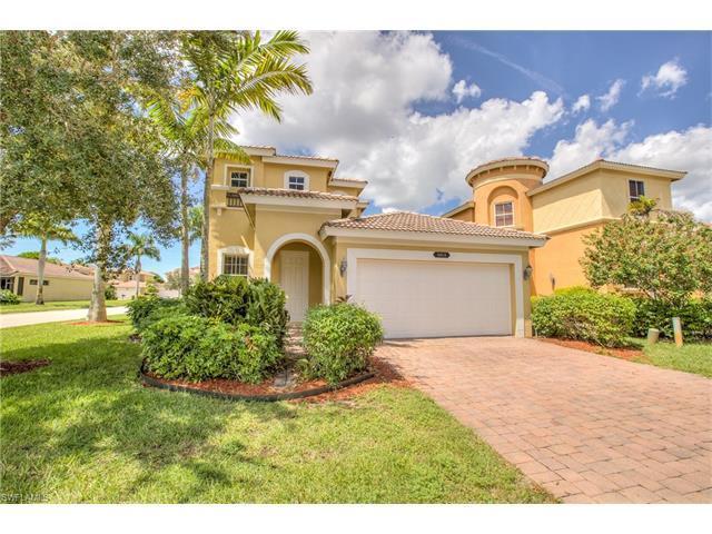 20618 Westsilver Palm Dr, ESTERO, FL 33928 (MLS #216056748) :: The New Home Spot, Inc.