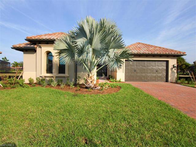 12421 Lockford Ln, NAPLES, FL 34120 (#216056781) :: Homes and Land Brokers, Inc