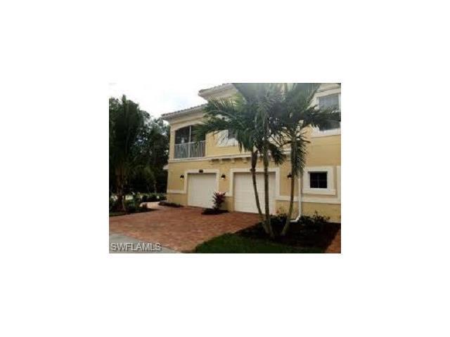 23570 Alamanda Dr #204, ESTERO, FL 34135 (MLS #216057592) :: The New Home Spot, Inc.