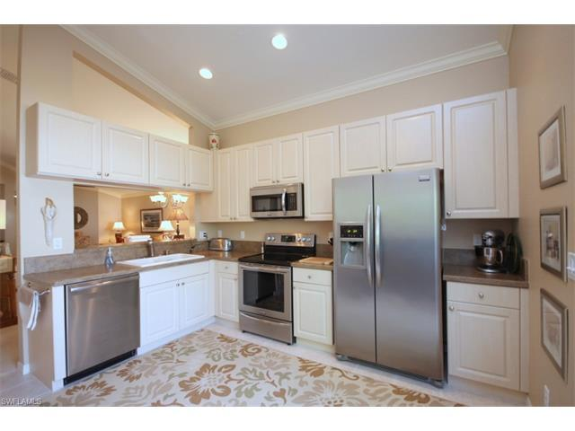 20076 Serene Meadow Ln, ESTERO, FL 33928 (MLS #216058047) :: The New Home Spot, Inc.