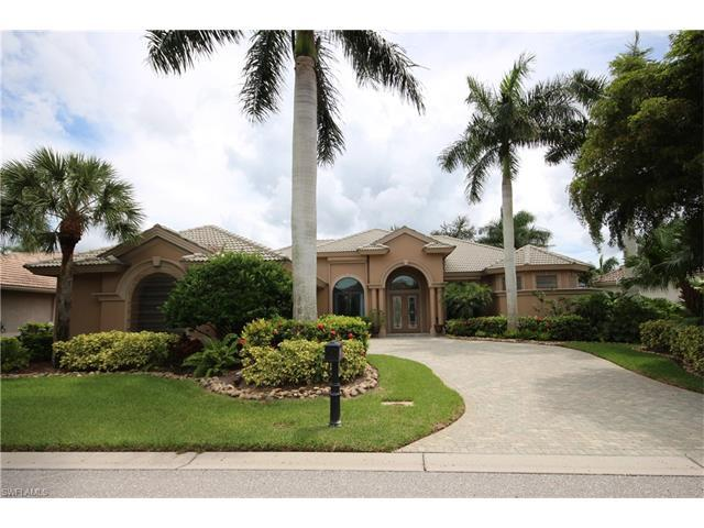 28509 Chianti Ter, BONITA SPRINGS, FL 34135 (MLS #216058146) :: The New Home Spot, Inc.