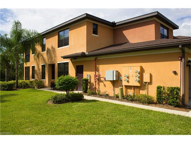 20151 Bravada St #3, ESTERO, FL 33928 (#216058190) :: Homes and Land Brokers, Inc