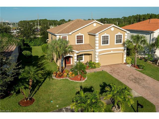 2801 Inlet Cove Ln W, NAPLES, FL 34120 (MLS #216058791) :: The New Home Spot, Inc.